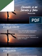 Jesucristo, es mi Salvador y Señor.pdf