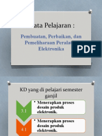 PPPE PPT