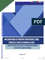 GOV.empresas-e-direitos-humanos-pdf.PDF (1)