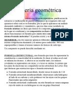 ISOMERIA GEOMETRICA.docx