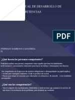 MANUAL DE DESARROLLO DE COMPETENCIAS (1).pptx
