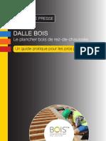 DOSSIER DE PRESSE LIVRE DALLE BOIS.pdf