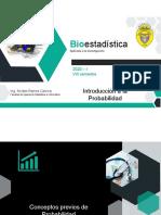 bio. cocep. prop.