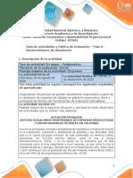 Guía de actividades y rúbrica de evaluación - Fase 0 - Reconocimiento de situaciones (1)