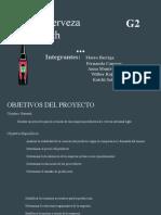 Cerveza Artesanal fianl.pptx