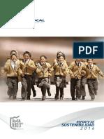 el_brocal_reporte_de_sostenibilidad_2016_web.pdf