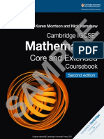 Cambridge IGCSE Mathematics Coursebook.pdf