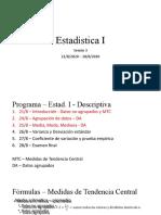 Estadística_1_S3