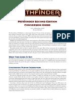 PZOCUP023E.pdf