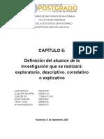 CAP. 5.docx