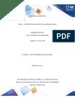 Fase 2 Contextualización de la organización_AG