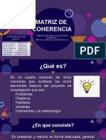 presentacion Matriz de Coherencia (3)