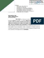 Exp. 00048-2020-0-2601-JR-FC-02 - Resolución - 05886-2020.pdf