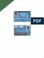 Exp. 00189-2020-0-2601-JP-FC-03 - Anexo - 09175-2020.pdf