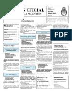 Boletín_Oficial_2.011-01-24-Contrataciones