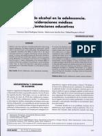 ARTICULO1.CONSUMO DE ALCOHOL EN ADOLESCENCIA