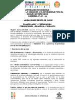 Presentación_Preparación_Práctica_Producción Actividd 1