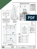 km 54+403.00-ALC-TMC-301-Ø48 - M.pdf
