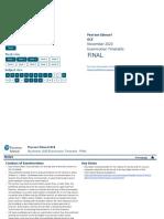 Oct2020-GCE-Final.pdf