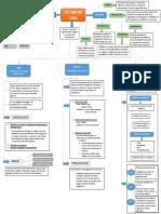 LEY 100 pdf.pdf