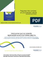 PREGUNTAS-DE-ENTREVISTA-LABORAL---RICARDO-L-REZ---www.rompetucurriculum