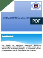 deriva-continental-HOY.pptx