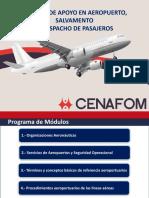 Modulo 1 Organizaciones Aeronauticas(1)(1)