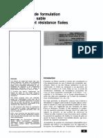 blpc__205_49-63.pdf