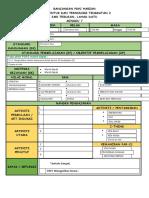 RPH -RBT TS25.docx