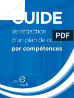 guide_planCoursCompetences