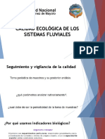 Clase_Calidad_ecológica_de_los_sist_fluviales[1].pdf