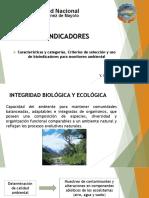 Clase_Bioindicadores[1].pdf