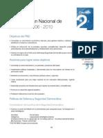 regionalizacion_PND_cap_2