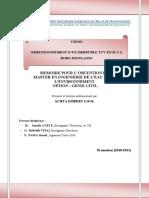 Rapport_finale.pdf