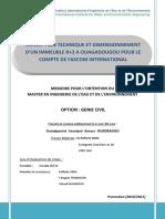 MEMOIRE_CORRIGE.pdf