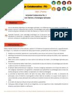 Actividad Colaborativa 2 Tipos de Clientes