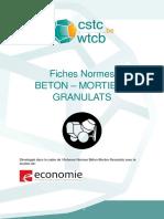 Apercu_des_normes_pour_Beton_Mortier_Granulats.pdf