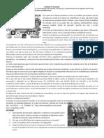 TALLER DE MONOPOLIO GRADO 10º