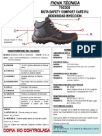 700309 - Bota safety comfort cafe P.U bidensidad inyección.pdf