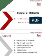 2_Materials.6278.1598007034.2406