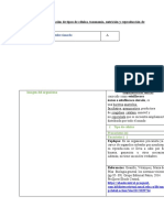 Ejercicio_ 2_ Conceptualización de tipos de células, taxonomía, nutrición y reproducción de organismos..docx