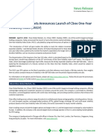 cboe-announces-launch-of-cboe-one-year-volatility-index-4-17-18