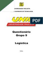 Questionário.doc