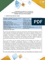 Syllabus del Curso Prosocialidad.docx