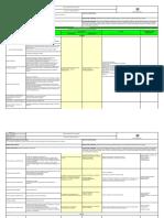 logistica-abastecimiento (1)
