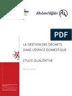 Etude_quali_dechets