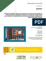 stud_2014_modelesurbains.pdf