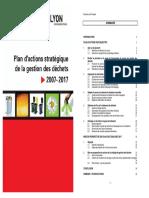 20080408_gl_planactionsgestiondechets_2007-2017