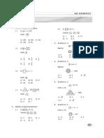 OPERADORES MATEMATICOS 1RO.pdf