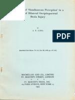 disorders-perception.pdf